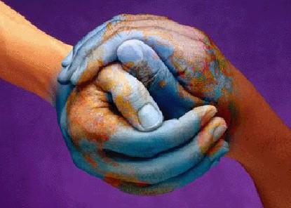 derechos-humanos.jpg