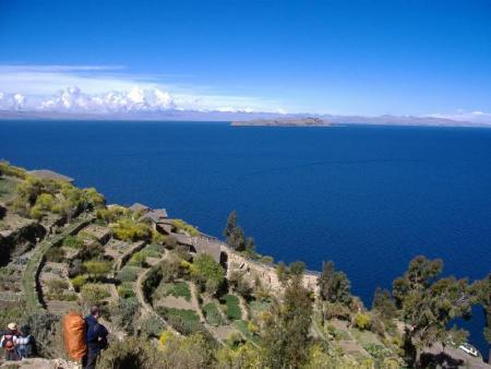 bolivia turismo jpgjpg