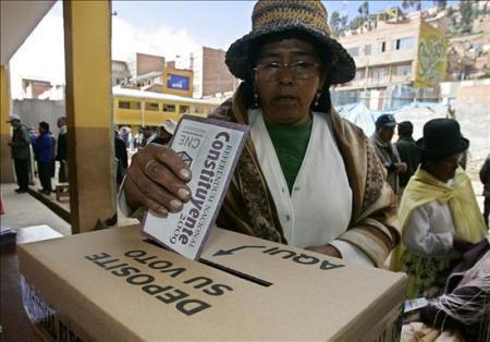 mujeres boliviajpeg