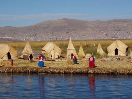 lago titicaca.jpg