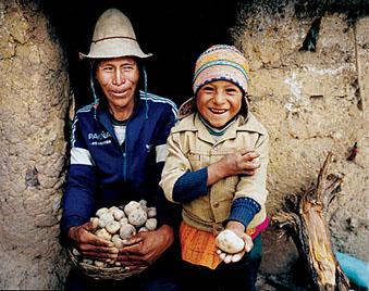 turismo bolivia.jpg