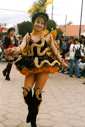 carnaval-bolivia.jpg