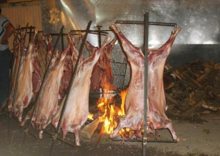 carne-bolivia.jpg