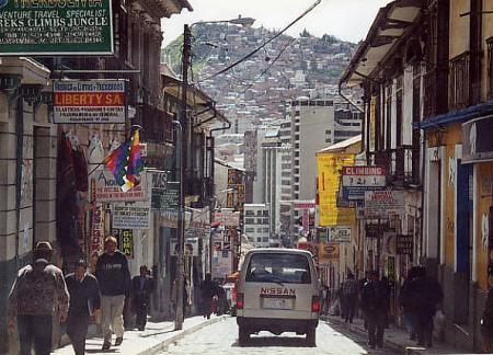 destinos-turisticos-bolivia.jpg