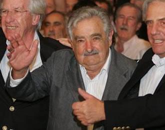 presidente-uruguay.jpg