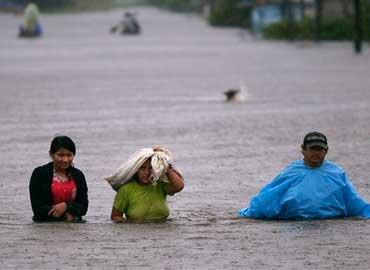 bolivia-inundaciones.jpg