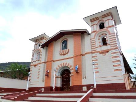 sucre-iglesias.jpg