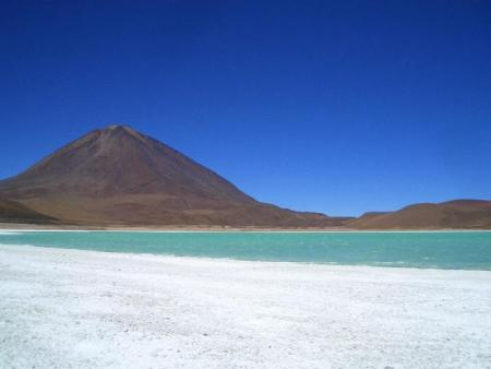 bolivia-naturaleza.jpg