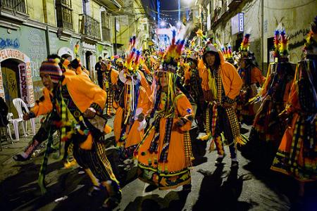 fiestas-bolivia.jpg