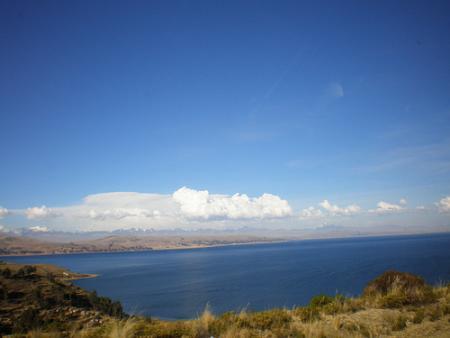 lago-titicaca.jpg