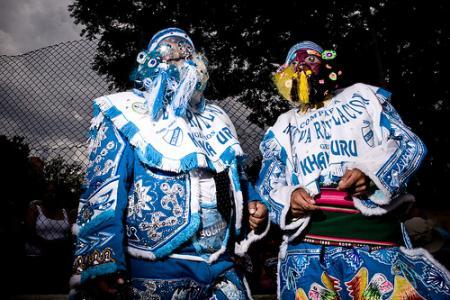 bolivia-carnaval.jpg