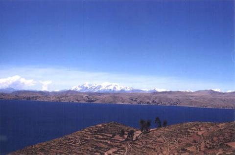 bolivia-paisajes.jpg
