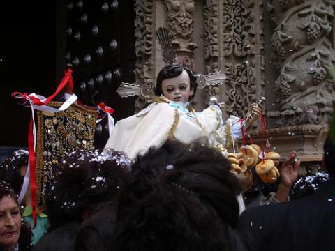 procesiones-bolivia.jpg