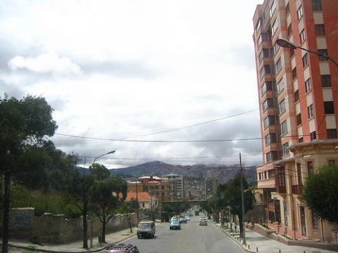 invierno-bolivia.jpg