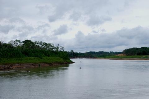 amazonas-naturaleza.jpg