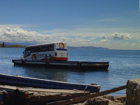 lago-titicaca-bolivia.jpg