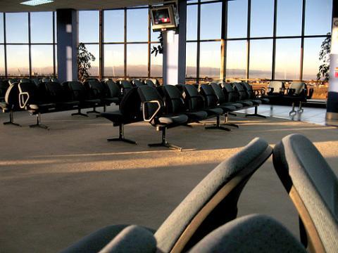 bolivia-aeropuerto.jpg