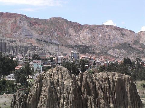 bolivia-paisaje.jpg