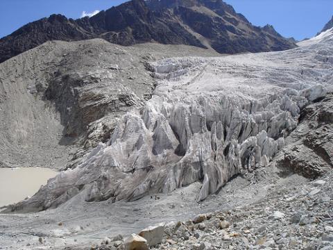 glaciar-la-paz.jpg