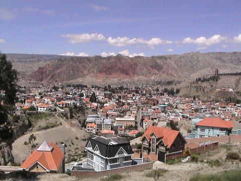 viaje-bolivia.jpg
