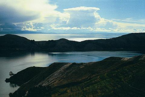 isla-sol-bolivia.jpg