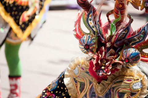 oruro-carnaval.jpg