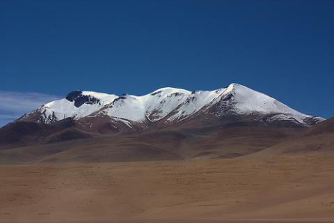 bolivia-desierto.jpg