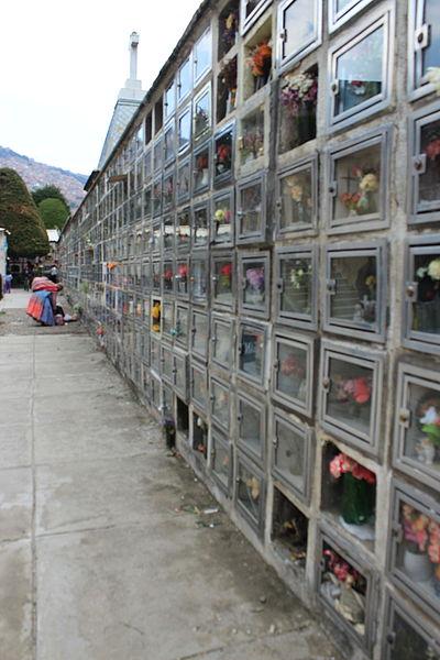 cementerio-la-paz.jpg