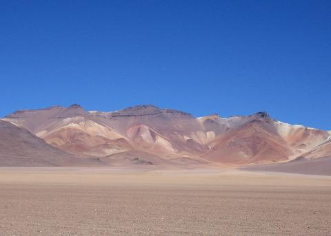 desierto-en-bolivia.jpg