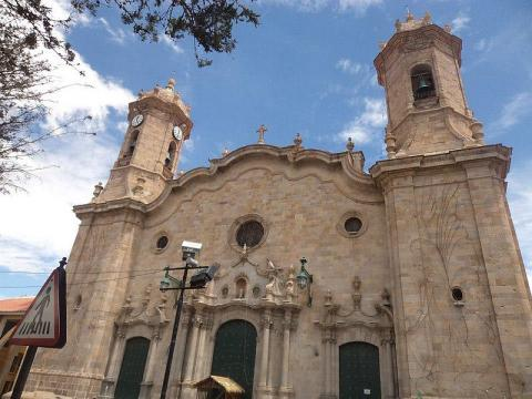 catedral-potosi.jpg