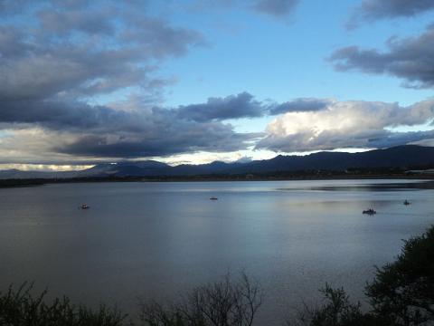 lago-bolivia.jpg