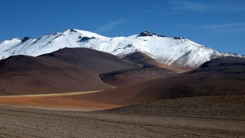 andes-bolivia.jpg