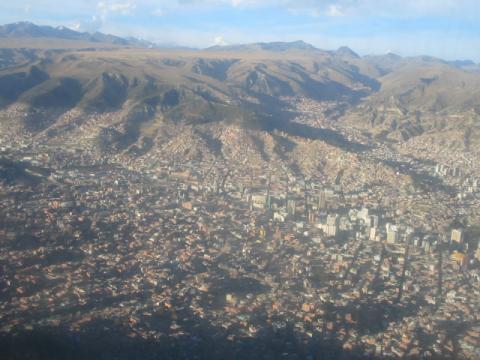 la-paz-bolivia.jpg
