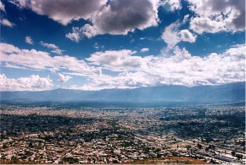 cochabamba-viaje.jpg