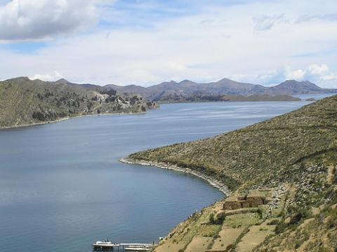 lago-en-bolivia.jpg