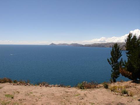 viaje-bolivia-lago.jpg