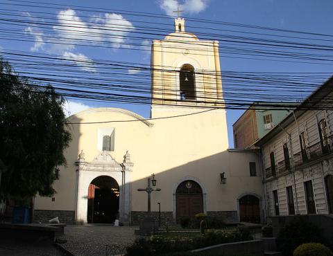 bolivia-viaje.jpg