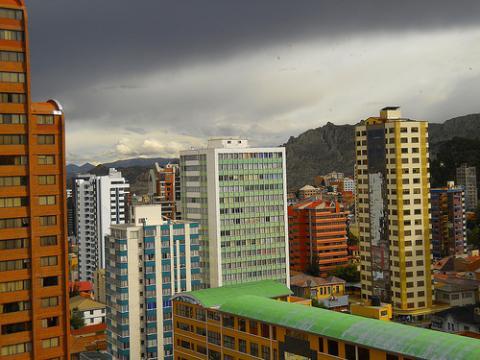 edificios-la-paz.jpg