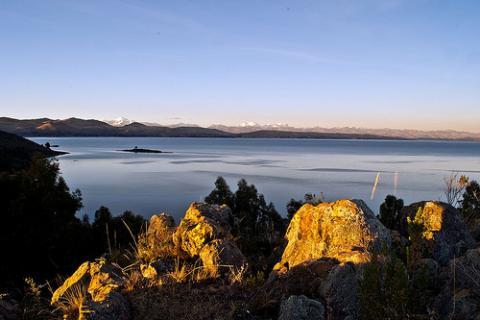 viaje-titicaca.jpg